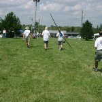 20040828-midam2004-15-tothepits
