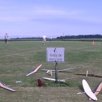 20050722-nats-hlg-02-novehicles: