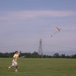 20050722-nats-hlg-04-brucetoss: