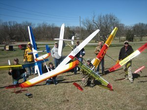 20070318_lasscontest_01_group_1