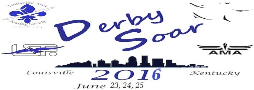 derbysoar2015blue-2